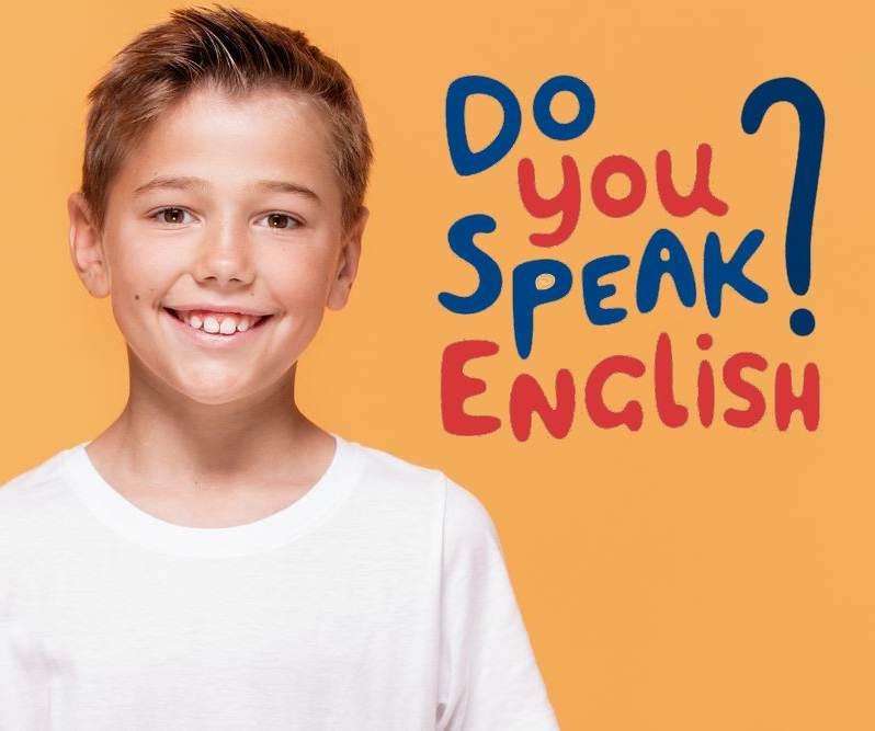 cours d'anglais pour adolescent collègiens lycéens marrakech