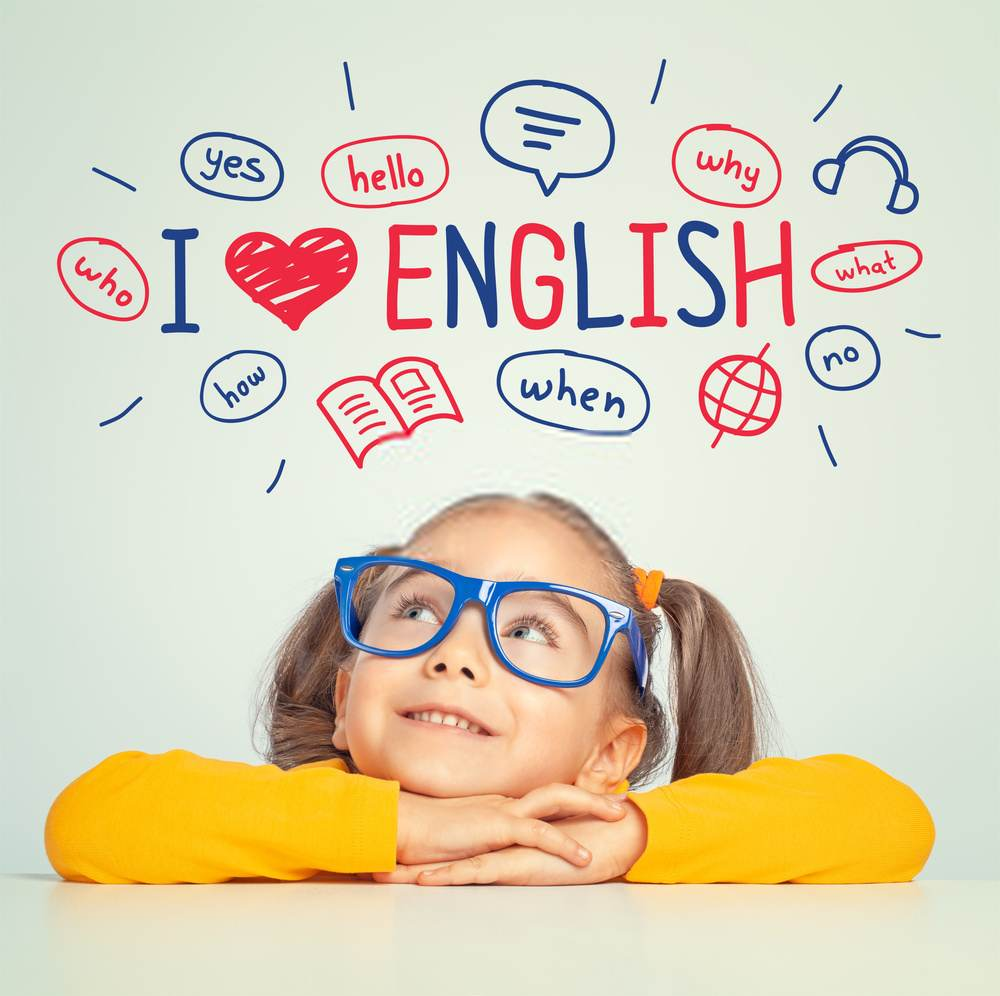 english kids wlc marrakech