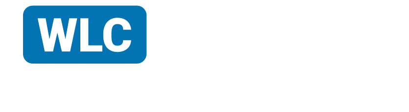 wlc marrakech language technology center logo 2020