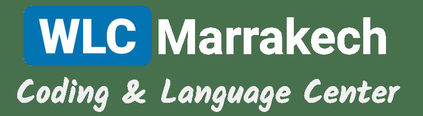 wlc marrakech logo LIGHT